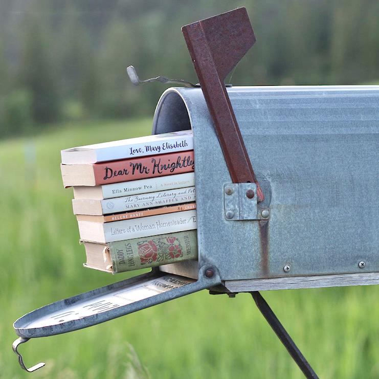 Mailbox Books-2